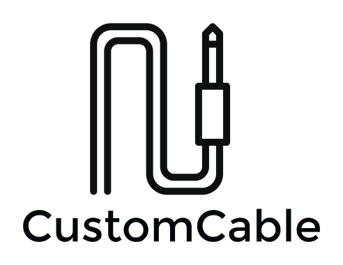 customcable