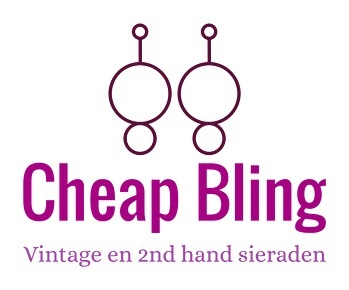 Cheap Bling