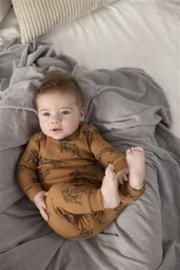 Feetje premium sleepwear Tiger Terry