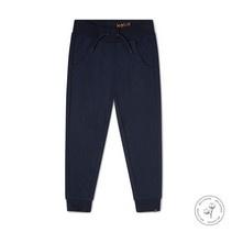 Koko noko jogging trousers Nikki navy
