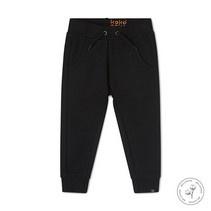 Koko noko jogging trousers Nikki black