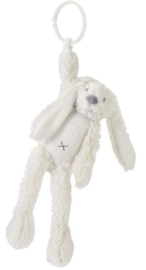 Happy Horse Rabbit Richie hanger ivory