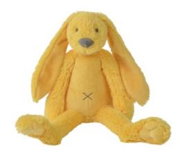 Happy Horse Rabbit Richie yellow