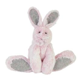 Happy Horse Pink rabbit rivoli