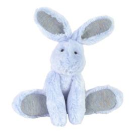 Happy Horse Blue rabbit rivoli