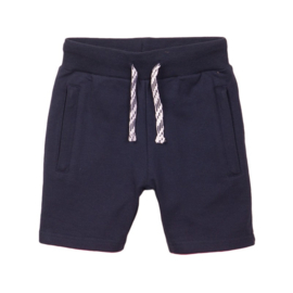 DJ Dutch jeans jog short