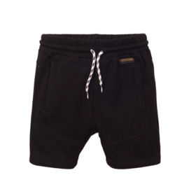 DJ Dutch jeans jogging short black