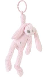 Happy Horse Rabbit Richie hanger pink