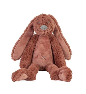 Happy Horse Tiny Rabbit Richie Rusty