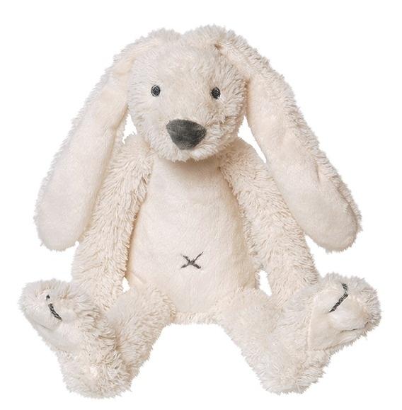 Happy Horse Tiny Rabbit Richie Ivory