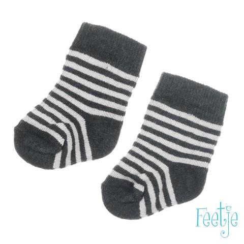 """Feetje Sokjes """"Mini Person"""""""