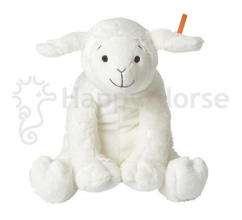 Happy Horse Farm Lamb no. 3