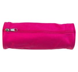 roze etui (5990)