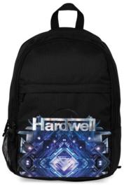 Hardwell rugzak groot