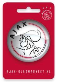 Ajax magneet (7574)