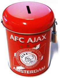 Ajax spaarpot (5558)