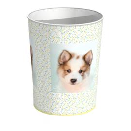 My favourite friends prullenmand hond (5284)
