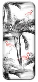 "Pennen blik ""Flamingo"" (17134)"