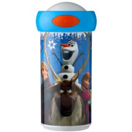 Mepal drinkbeker frozen (6668)