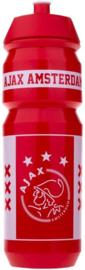 Ajax bidon (8969)