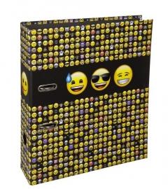 Emoji LTD 80mm ordner