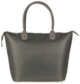 Supertrash Shopper green