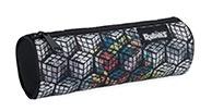 Rubiks etui rond (8351)