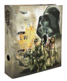 Star Wars 80mm ordner Rogue One (5269)