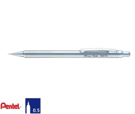 Pentel SS475 vulpotlood 0,5mm