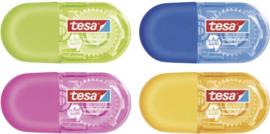 Tesa mini correctieroller