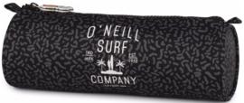 O'Neill boy's etui zwart rond (4312)
