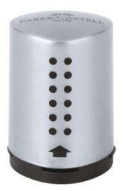 Faber Castell mini grip puntenslijper (7107)(7008)
