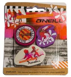 O'Neill gum set (7843)