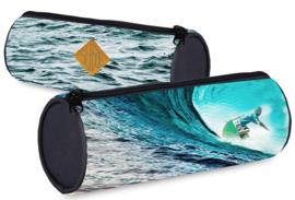 Surf etui rond (6787)