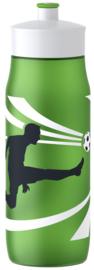 Emsa drinkbeker voetbal (9098)