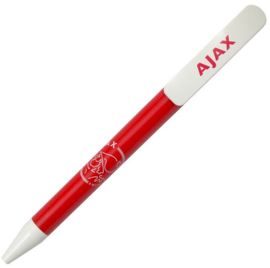 Ajax balpen (0070)