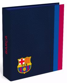 FC Barcelona ringband 23r (6807)