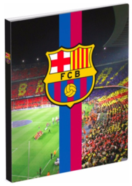 FC Barcelona PP ringband 4r