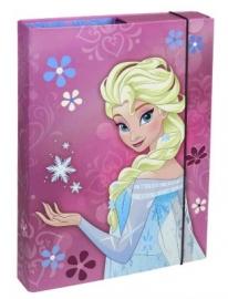 Frozen opbergbox