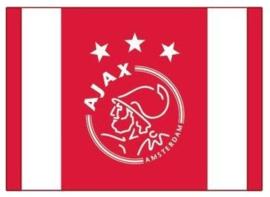 Ajax portemonnee (6416)