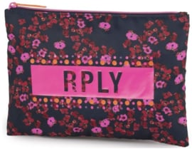 Replay girls toilettas roze (5524)