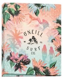 O'Neill girls ringband 23r roze (7069)