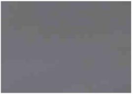 Kraftpapier grijs 3m x 70cm (9328)