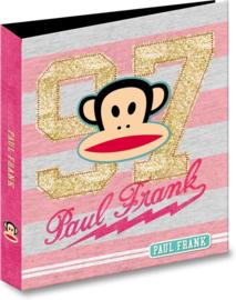 """Paul Frank Boy's 23r ringband """"97"""" (2361)"""