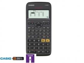 Casio classwiz FX-82EX rekenmachine (2254)