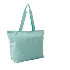 Quattro colori (qc) shopper (4703)