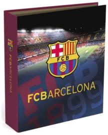 FC Barcelona ordner stadion (1384)
