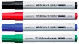 Whiteboard stiften (6642)