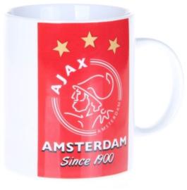 Ajax mok (9228)