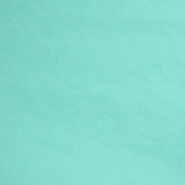 Kraftpapier turquoise 5m x 50cm (3940)